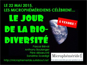 20150522_JourBiodiversite