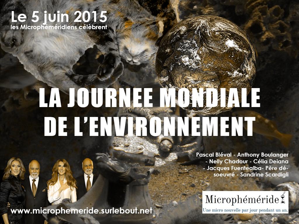20150605_JourneeEnvironnement